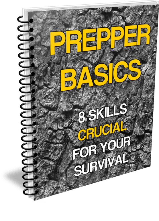 PrepperBasics